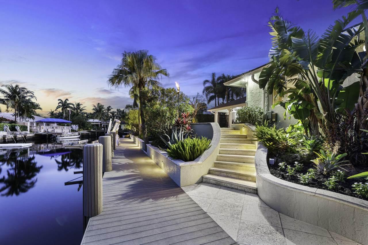 830 Boca Bay Colony Drive - Photo 1