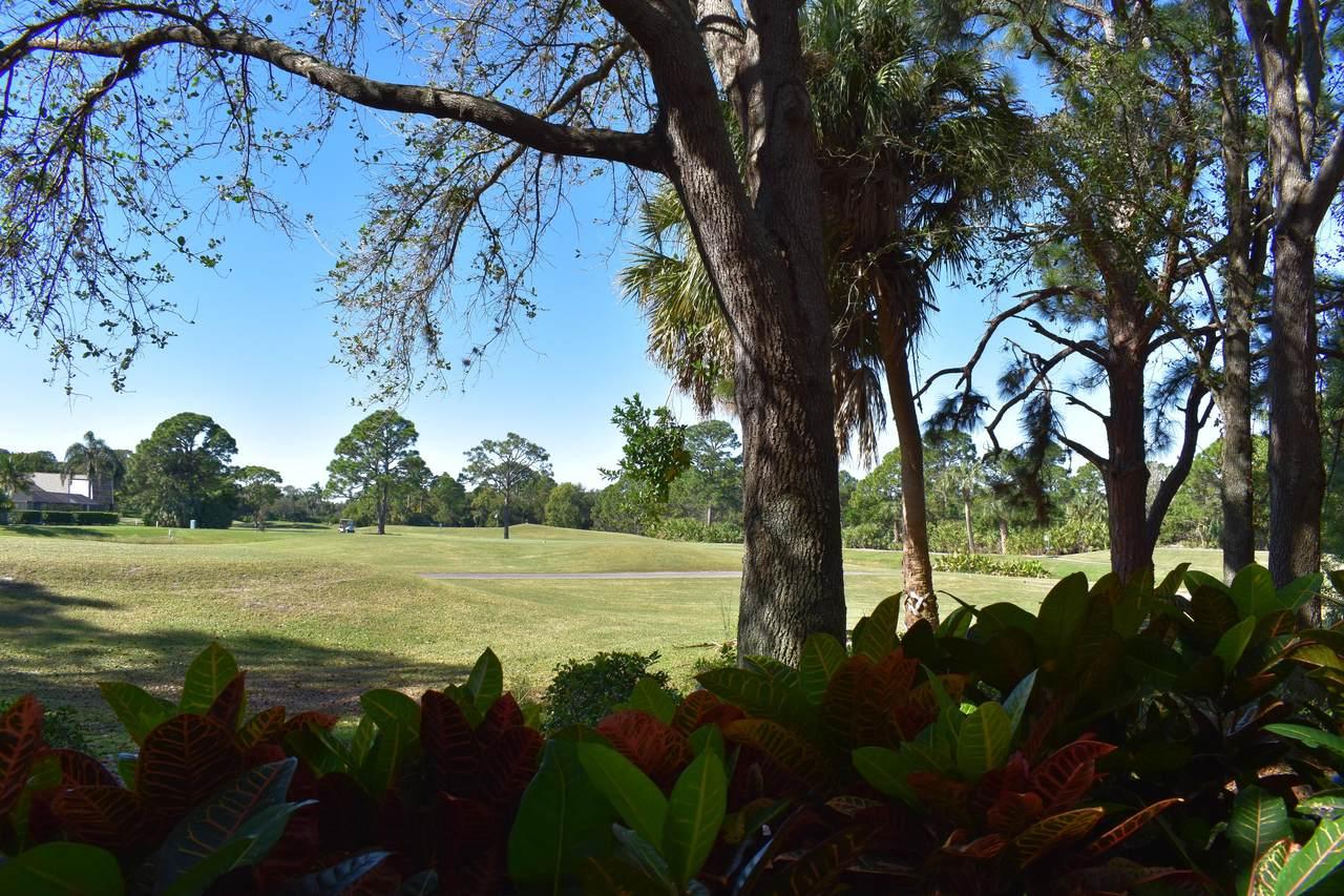 151 Palm Drive - Photo 1