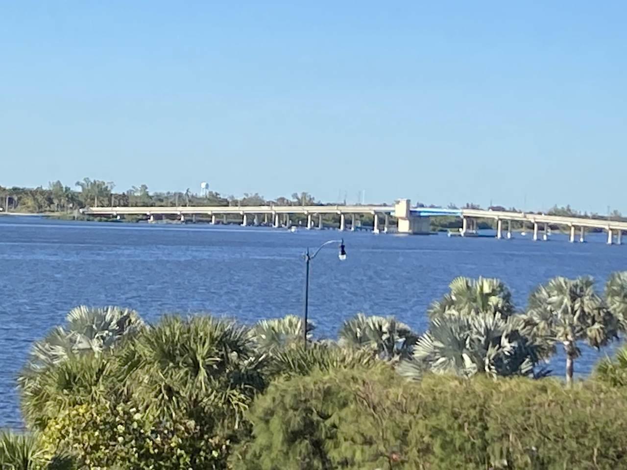 3200 Ocean Boulevard - Photo 1
