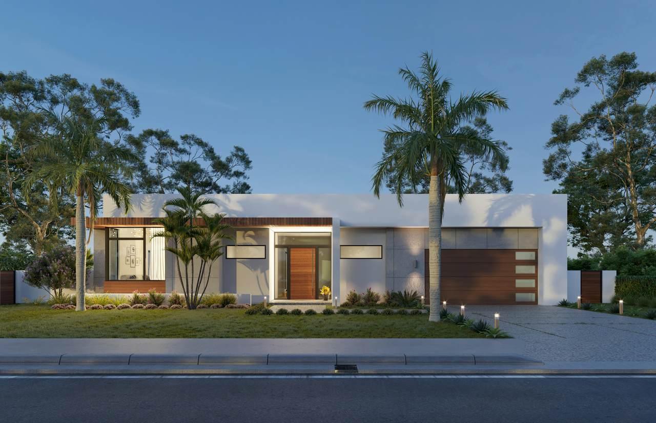 111 Coconut Road - Photo 1