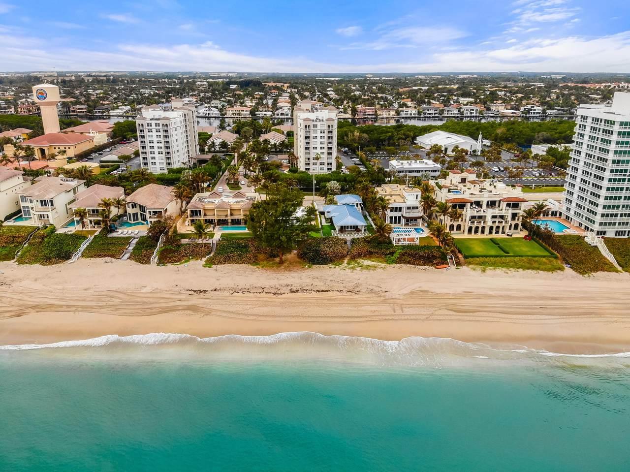 3594 Ocean Boulevard - Photo 1