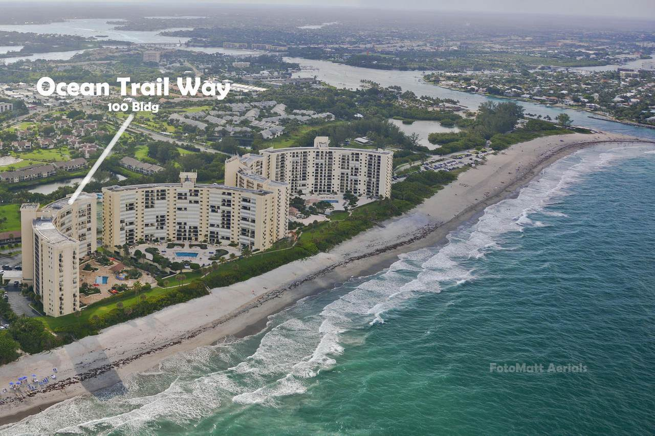 100 Ocean Trail Way - Photo 1