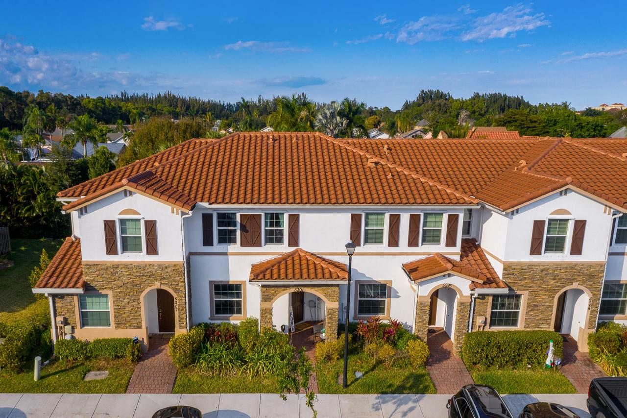 5301 Ellery Terrace - Photo 1