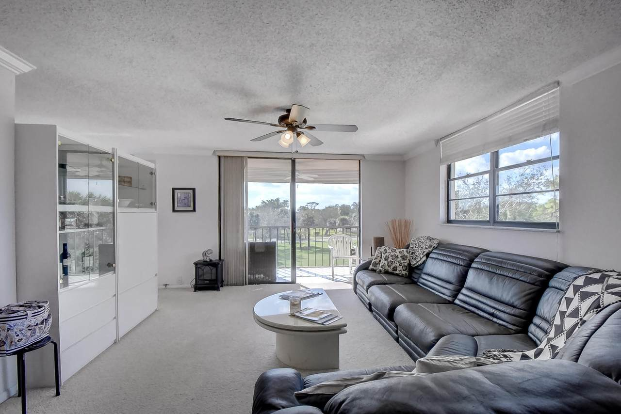2440 Dc Country Club Boulevard - Photo 1