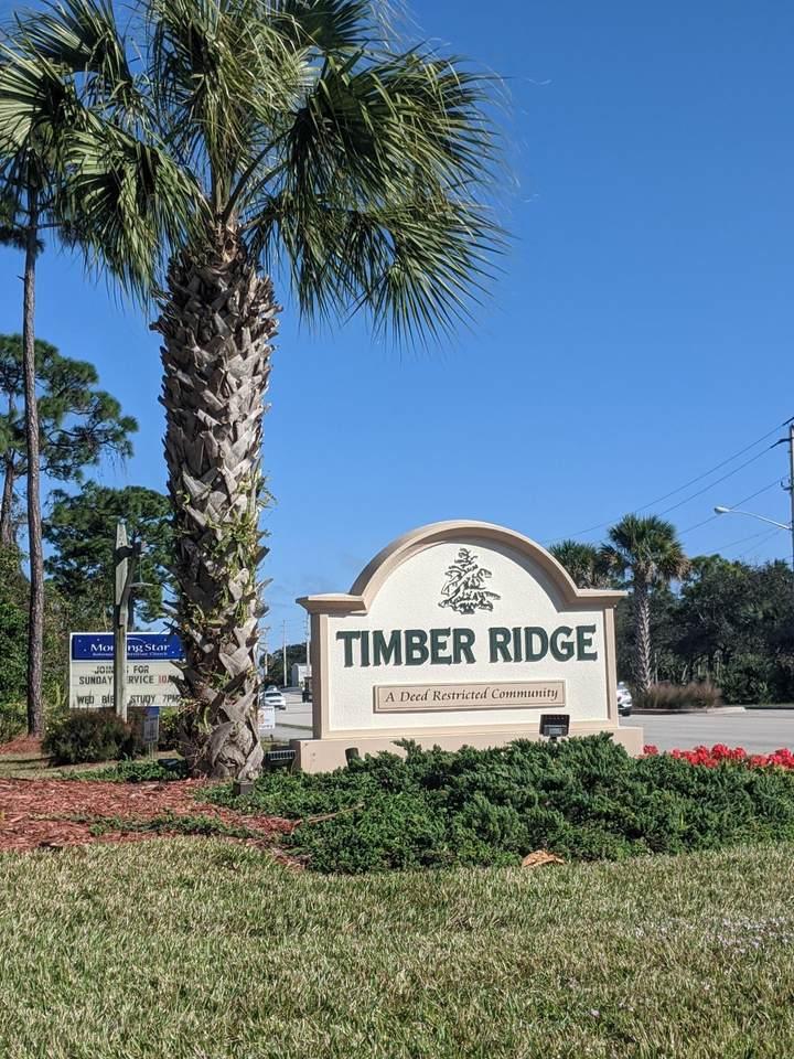725 Timber Ridge Trail - Photo 1