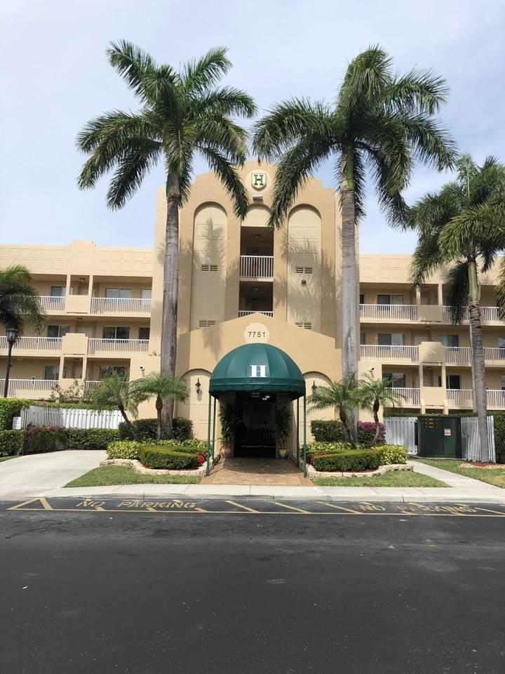7751 Southampton Terrace - Photo 1