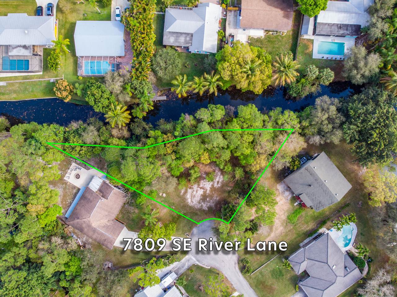 7809 River Lane - Photo 1