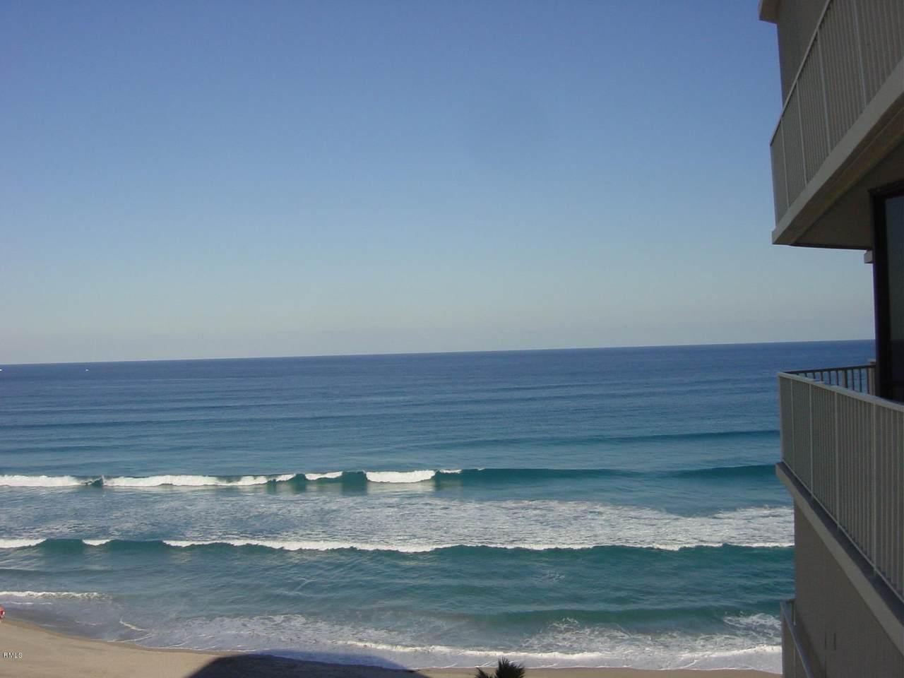 2917 Ocean 901 Boulevard - Photo 1