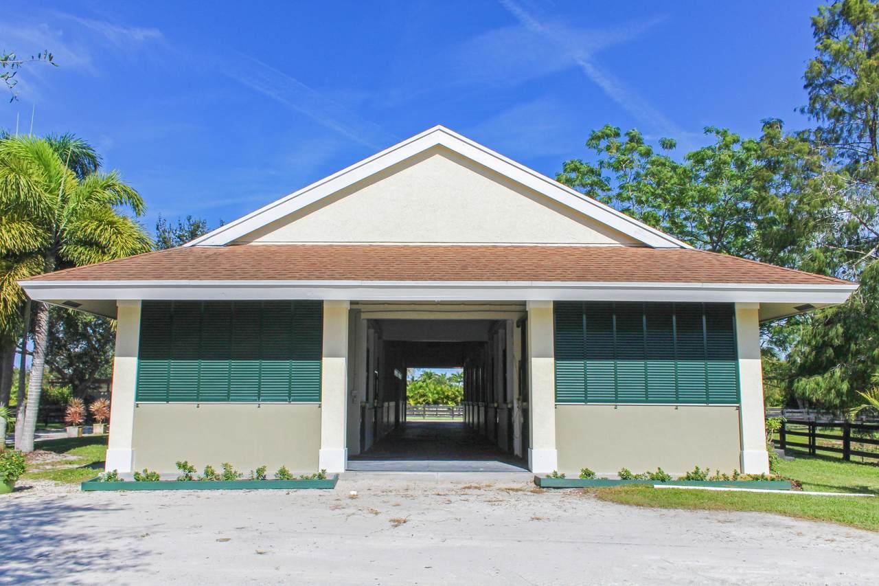 3111 Palm Beach Point Boulevard - Photo 1