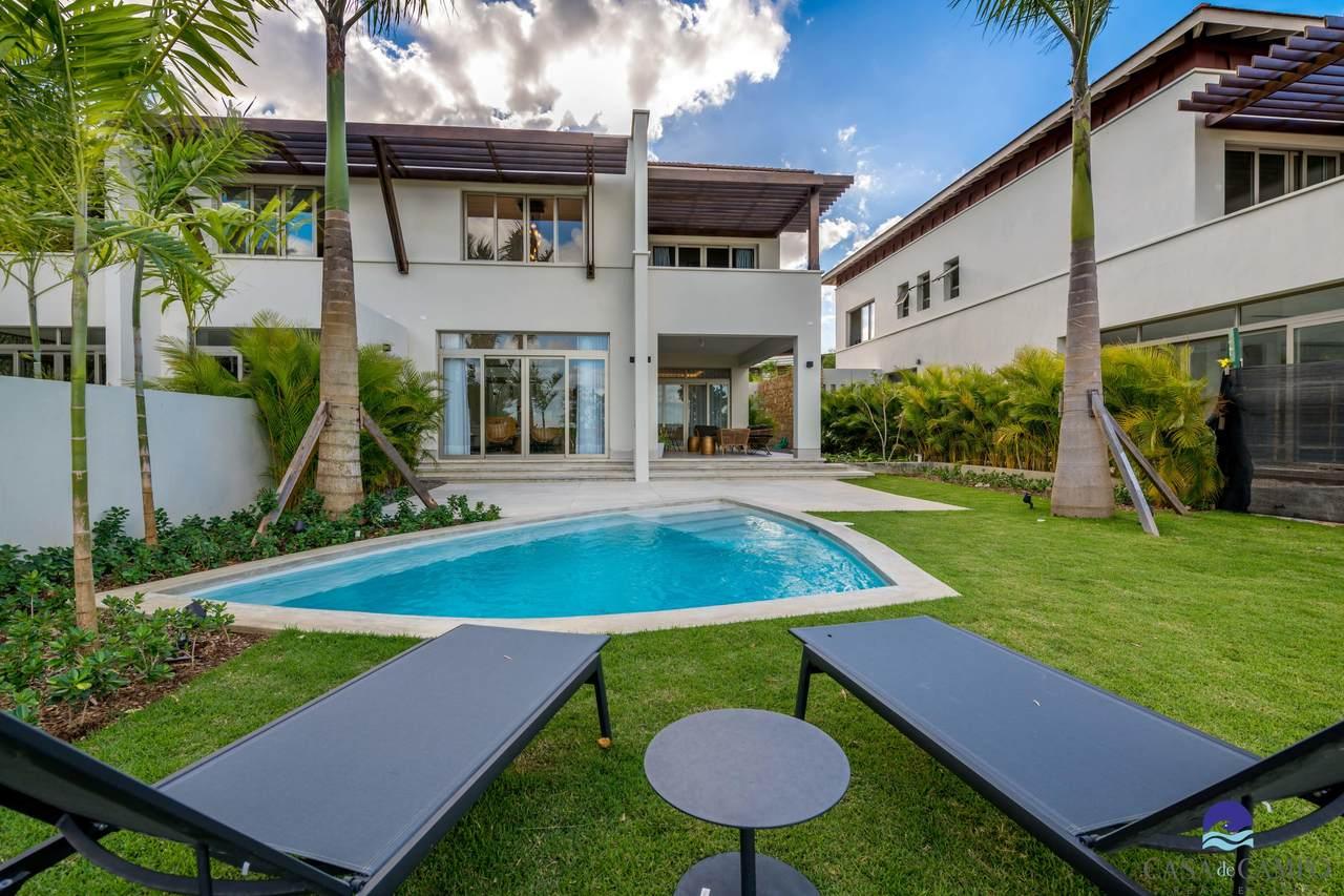 Option 2 Los Altos Villas - Photo 1