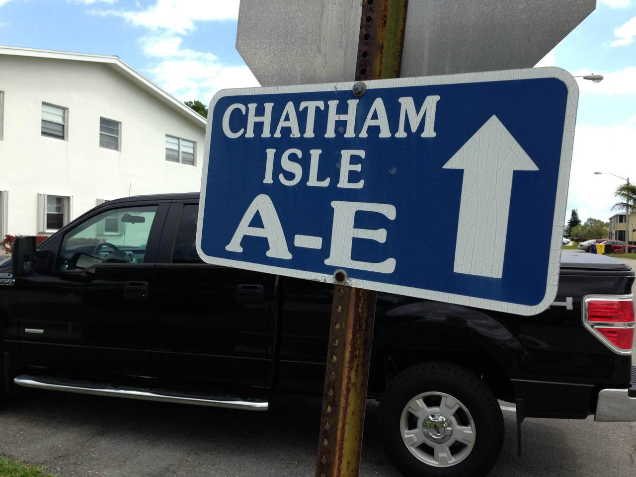 18 Chatham A - Photo 1
