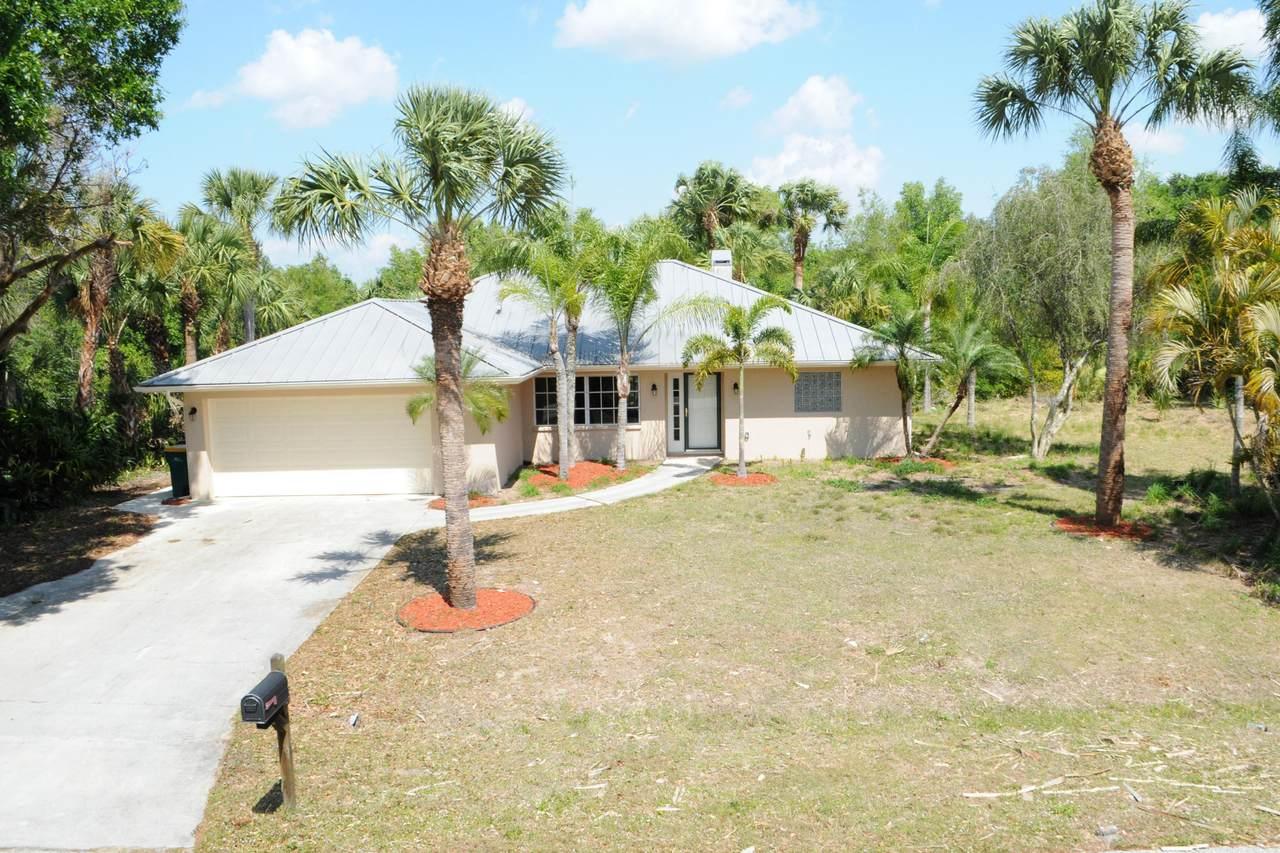 28476 Royal Palm Drive - Photo 1
