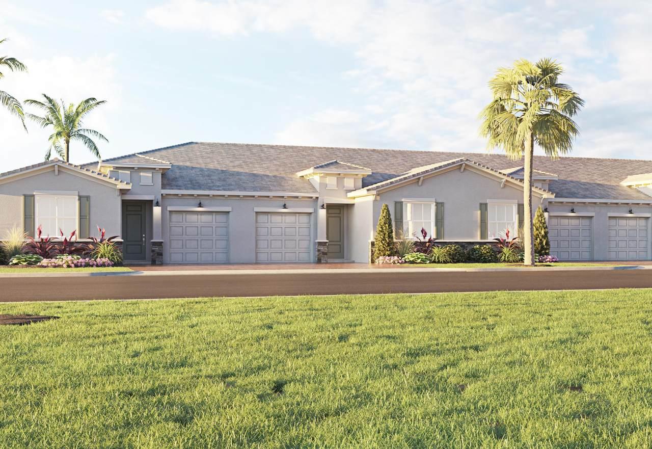 14530 Crawford Brook Lane - Photo 1