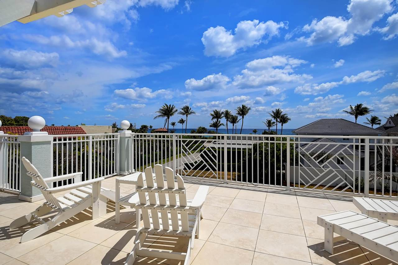 1120 Ocean Terrace - Photo 1