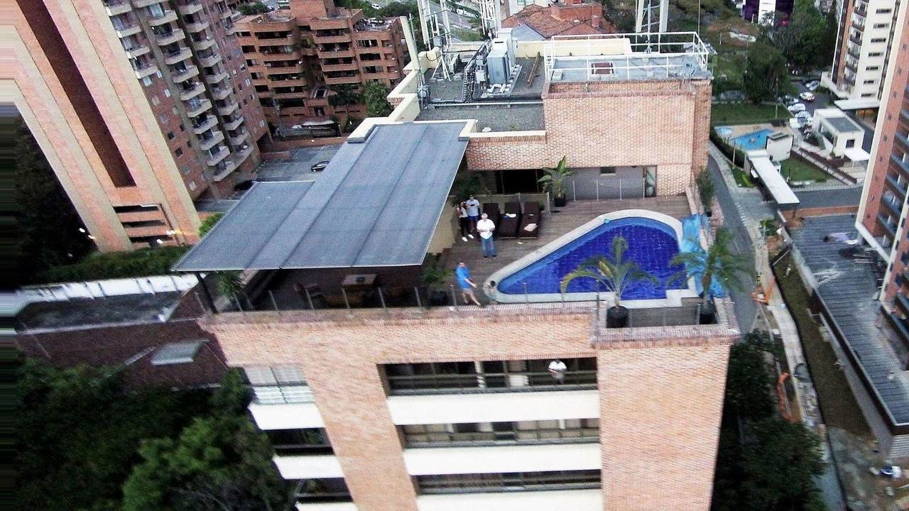 36a-63 Calle 13 - Photo 1