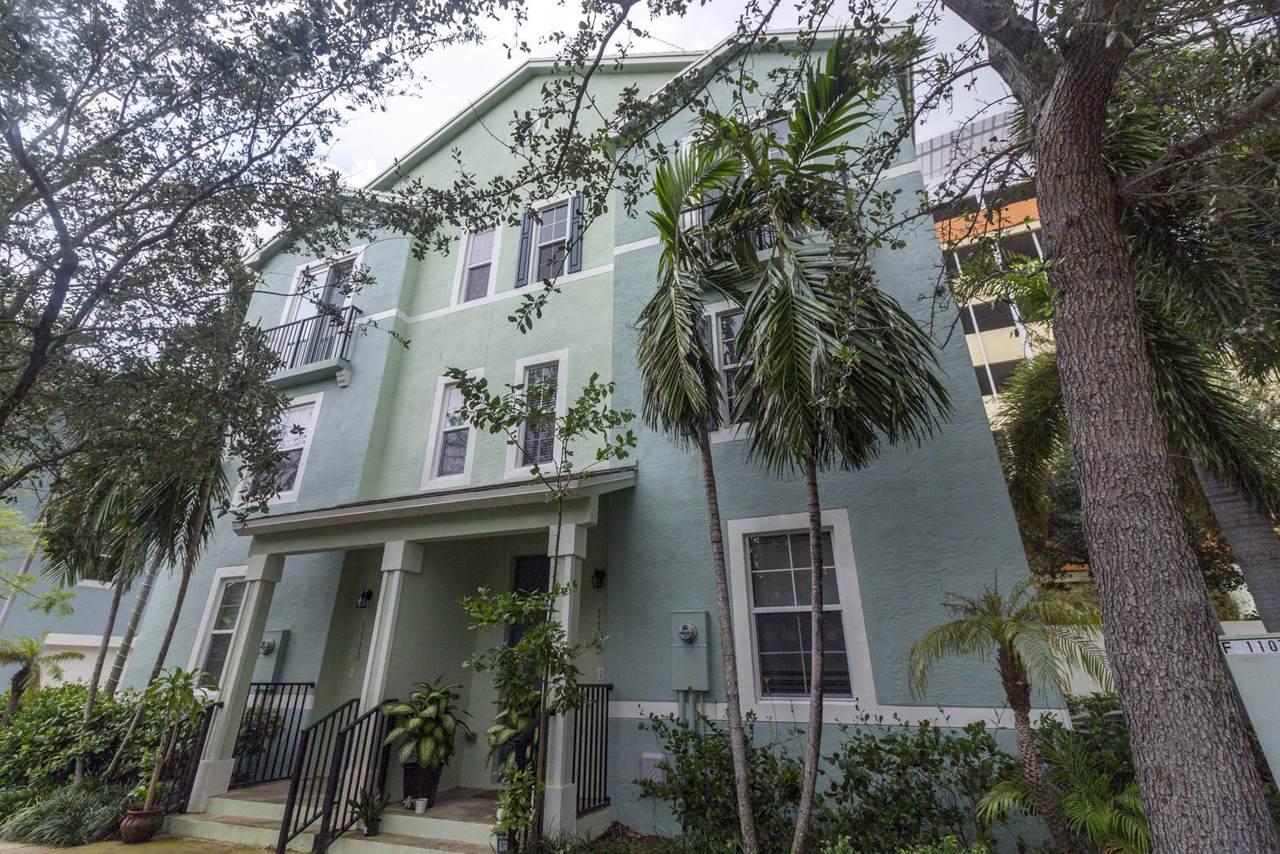 1109 Florida Avenue - Photo 1