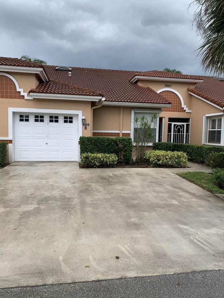 9880 Summerbrook Terrace - Photo 1