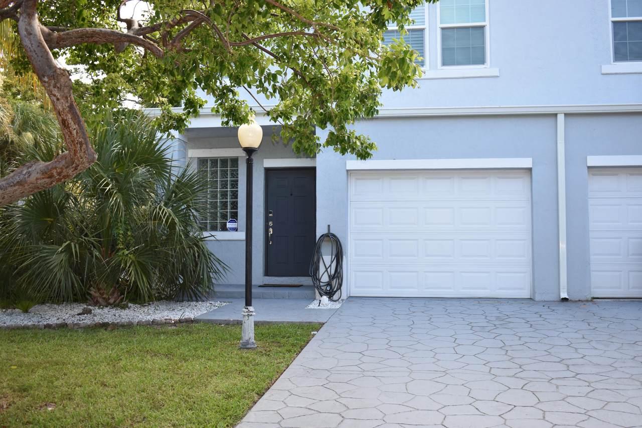 2300 Florida Boulevard - Photo 1