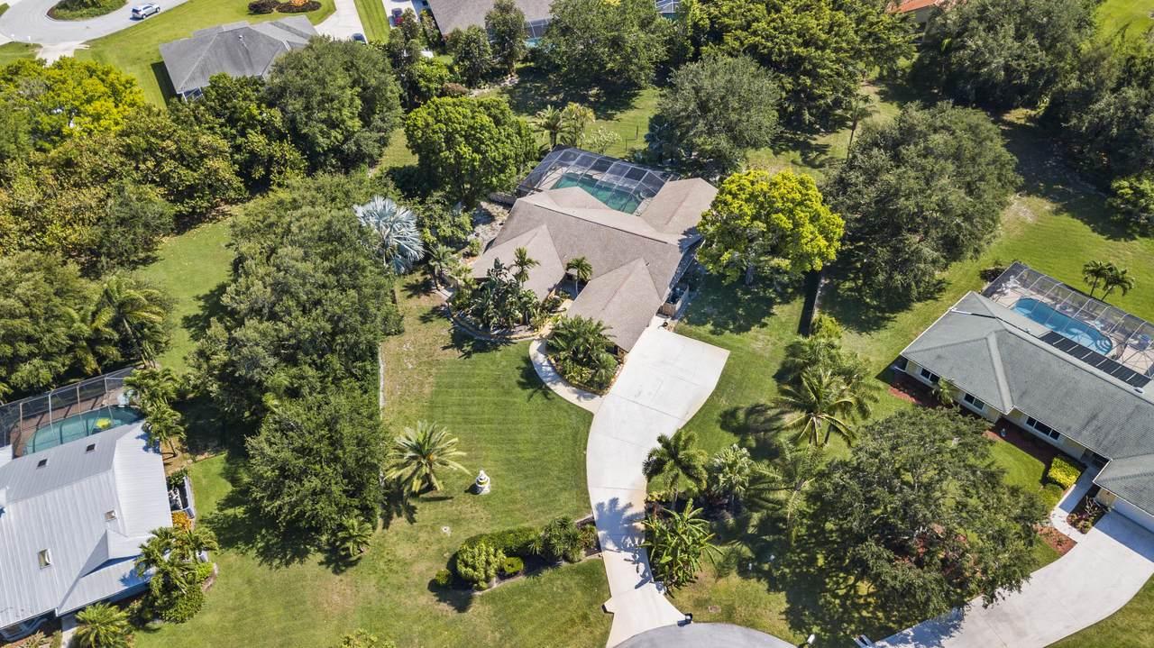 346 Ficus Terrace - Photo 1