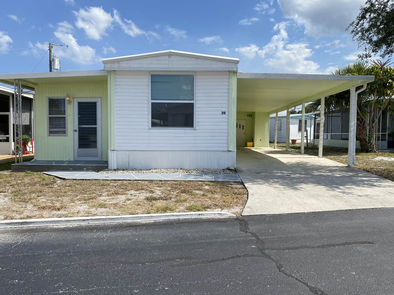 10885 Federal Highway - Photo 1