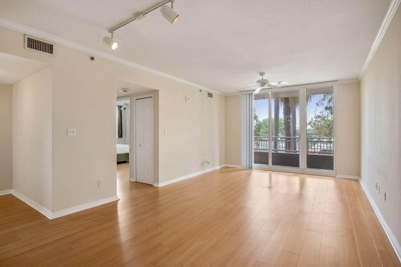 2665 37th Avenue - Photo 1