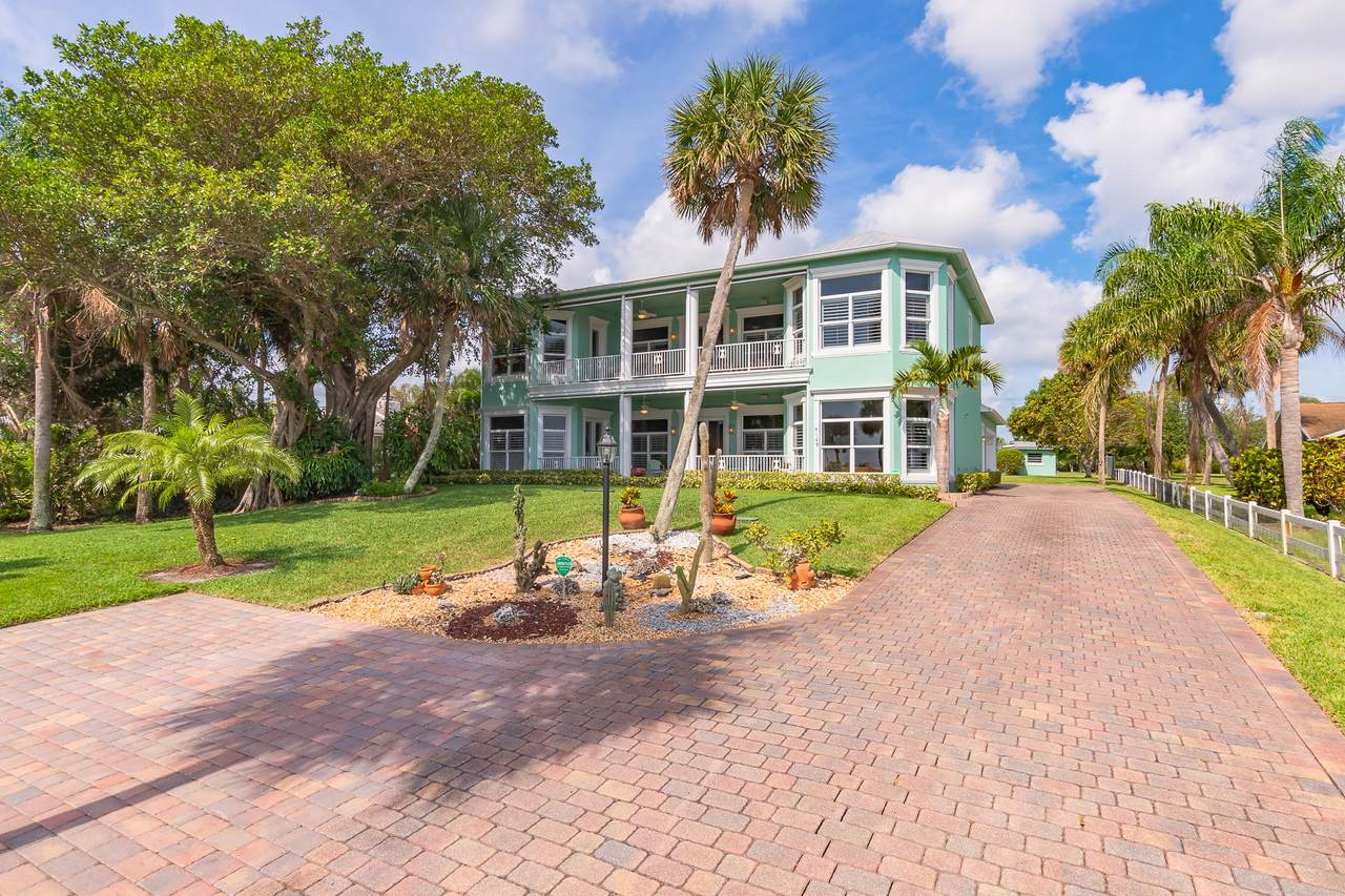 5109 Indian River Drive - Photo 1