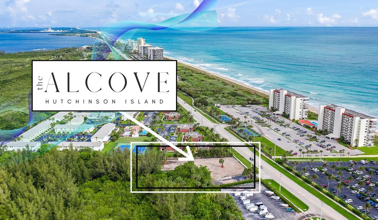 9461 Ocean Drive - Photo 1