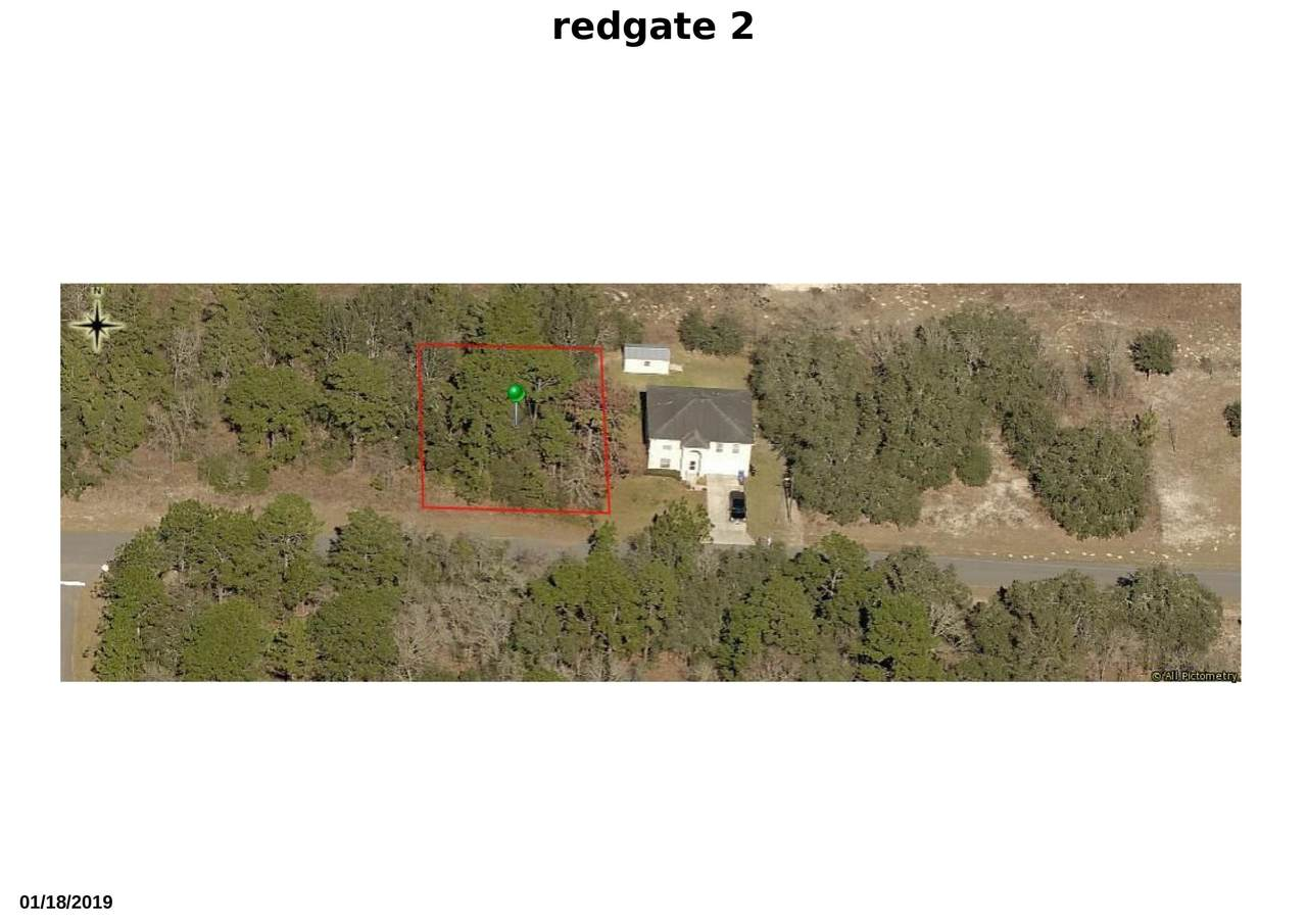 2811 Redgate Drive - Photo 1