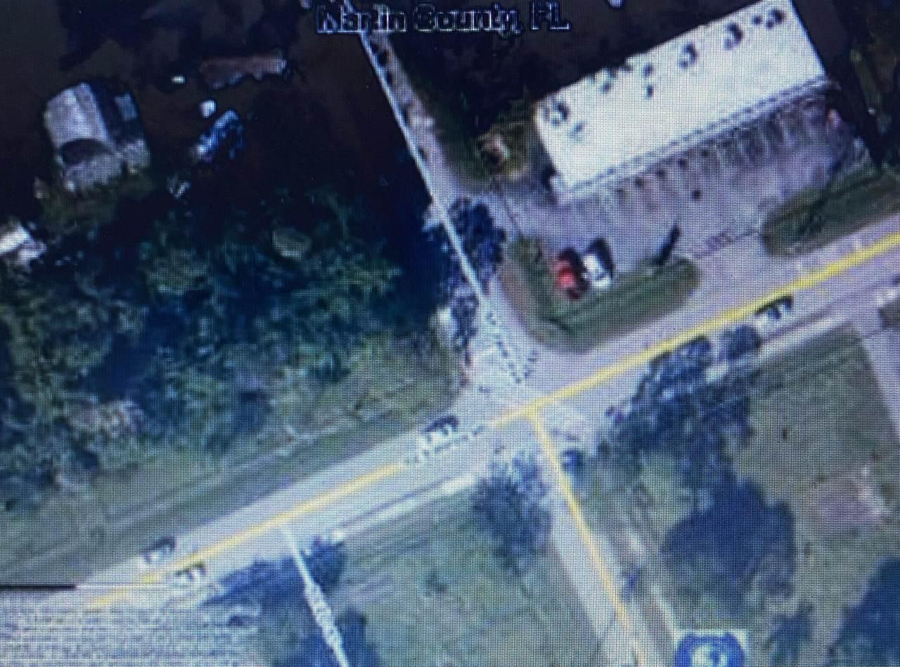 5120 Jack Avenue - Photo 1