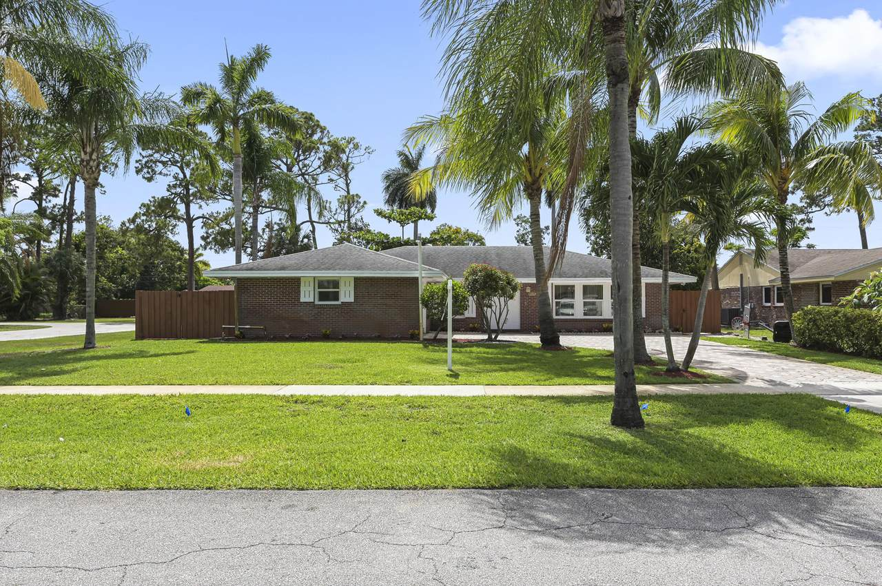 1675 Bresee Road - Photo 1