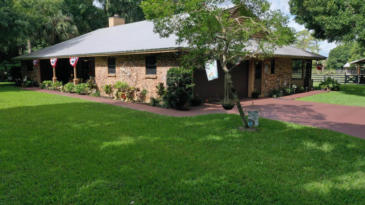 771 Campbell Road - Photo 1