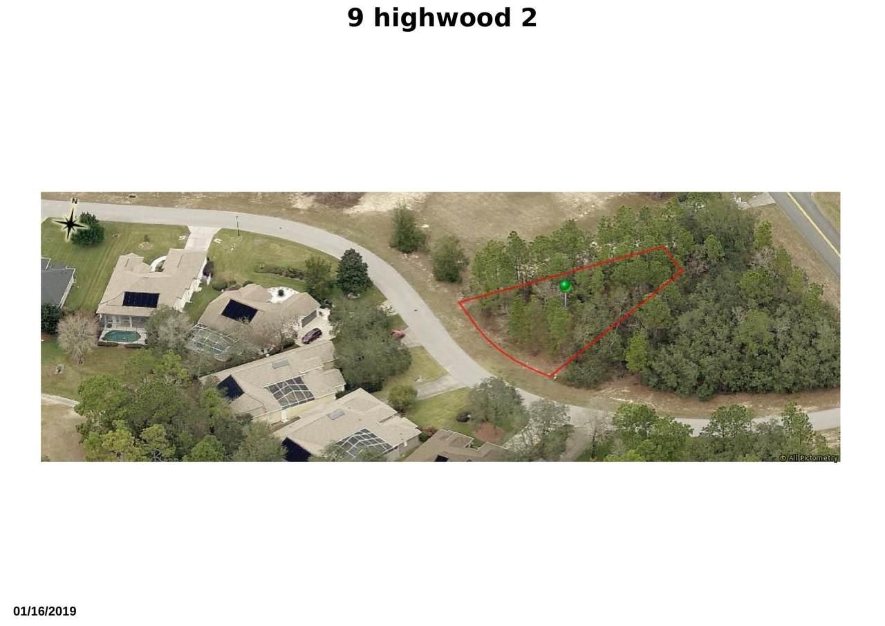 9 Highwood Path - Photo 1