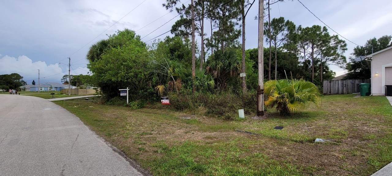 264 Ridgecrest Drive - Photo 1