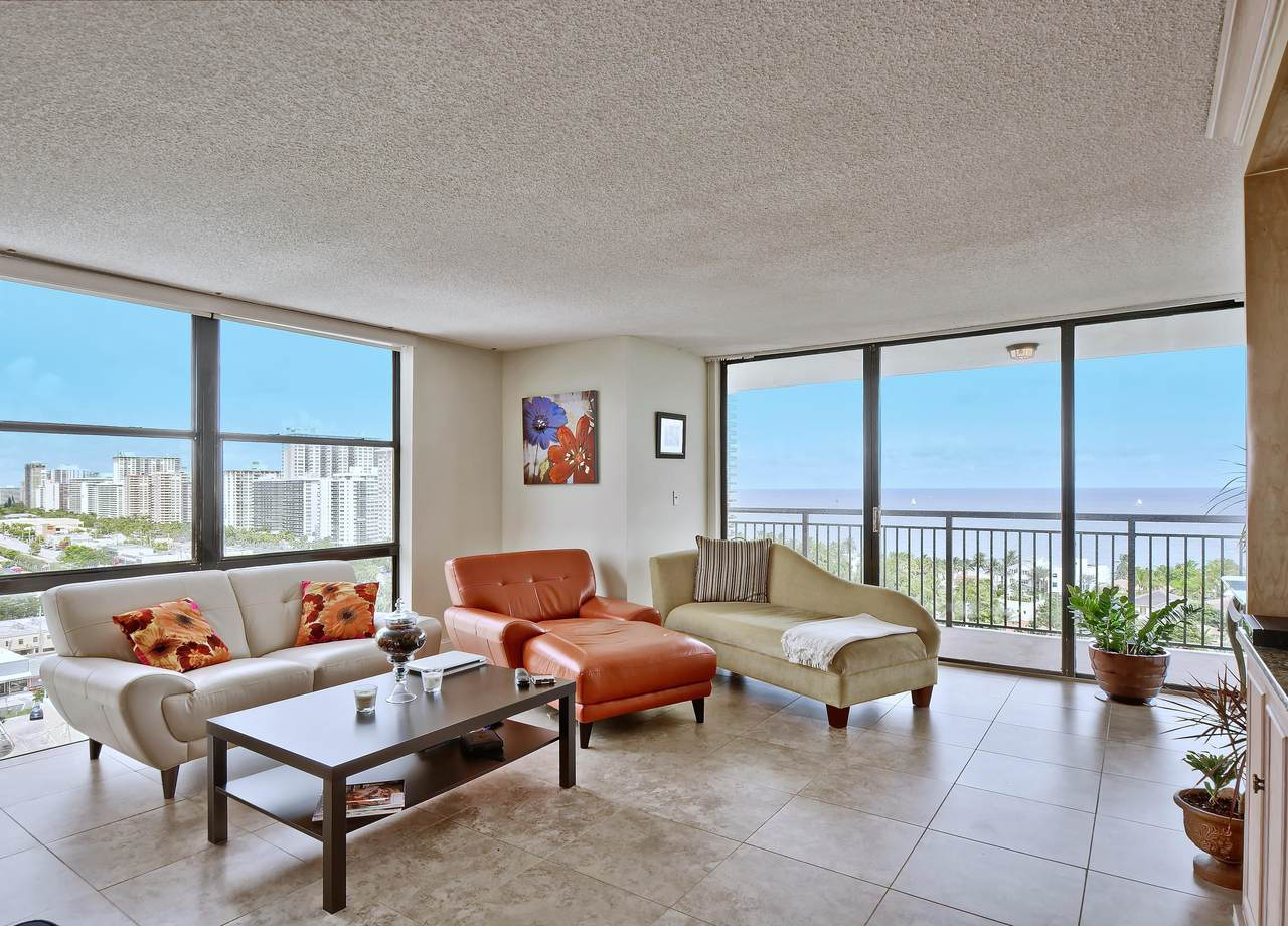 3031 Ocean Boulevard - Photo 1