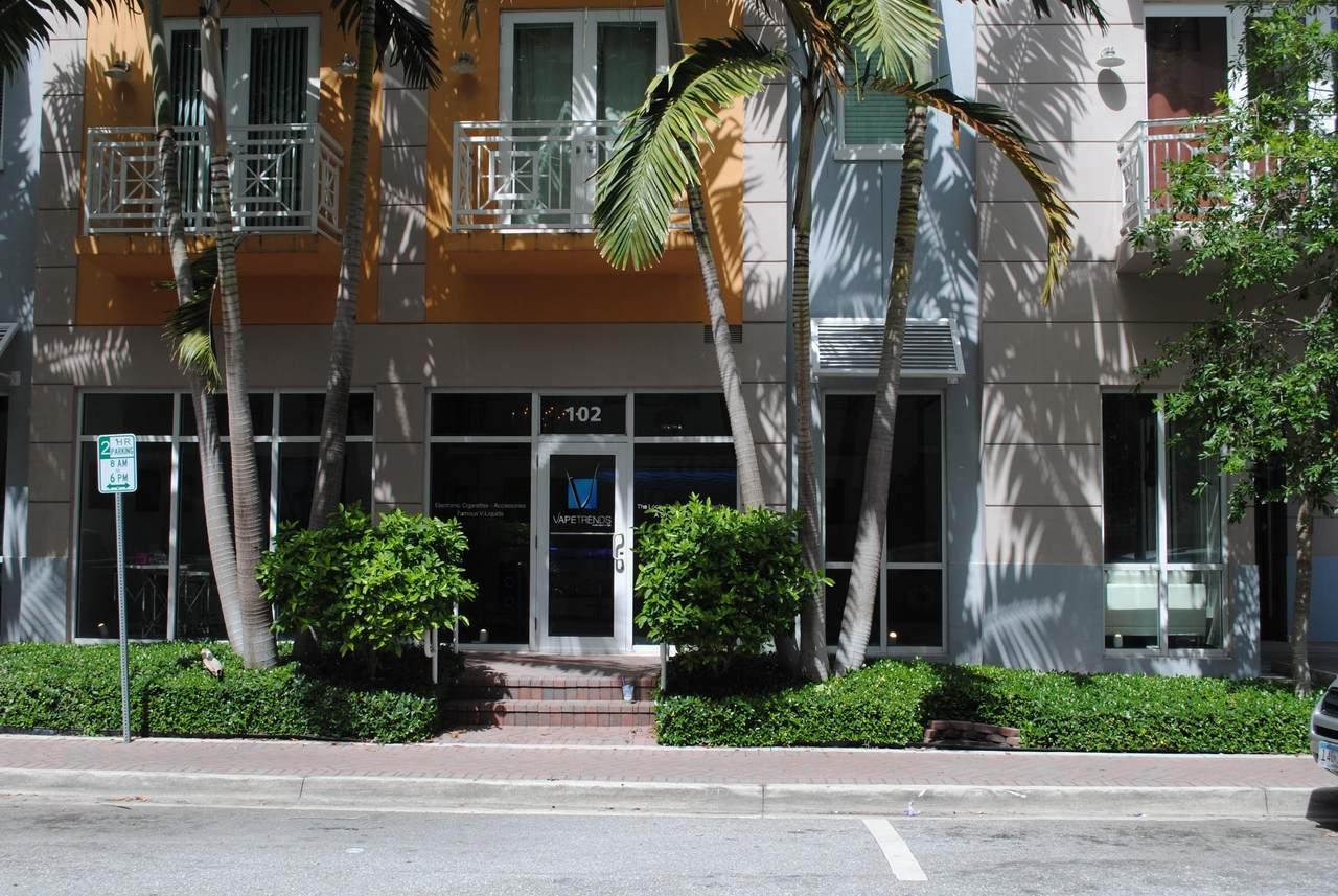 12 1st Avenue - Photo 1