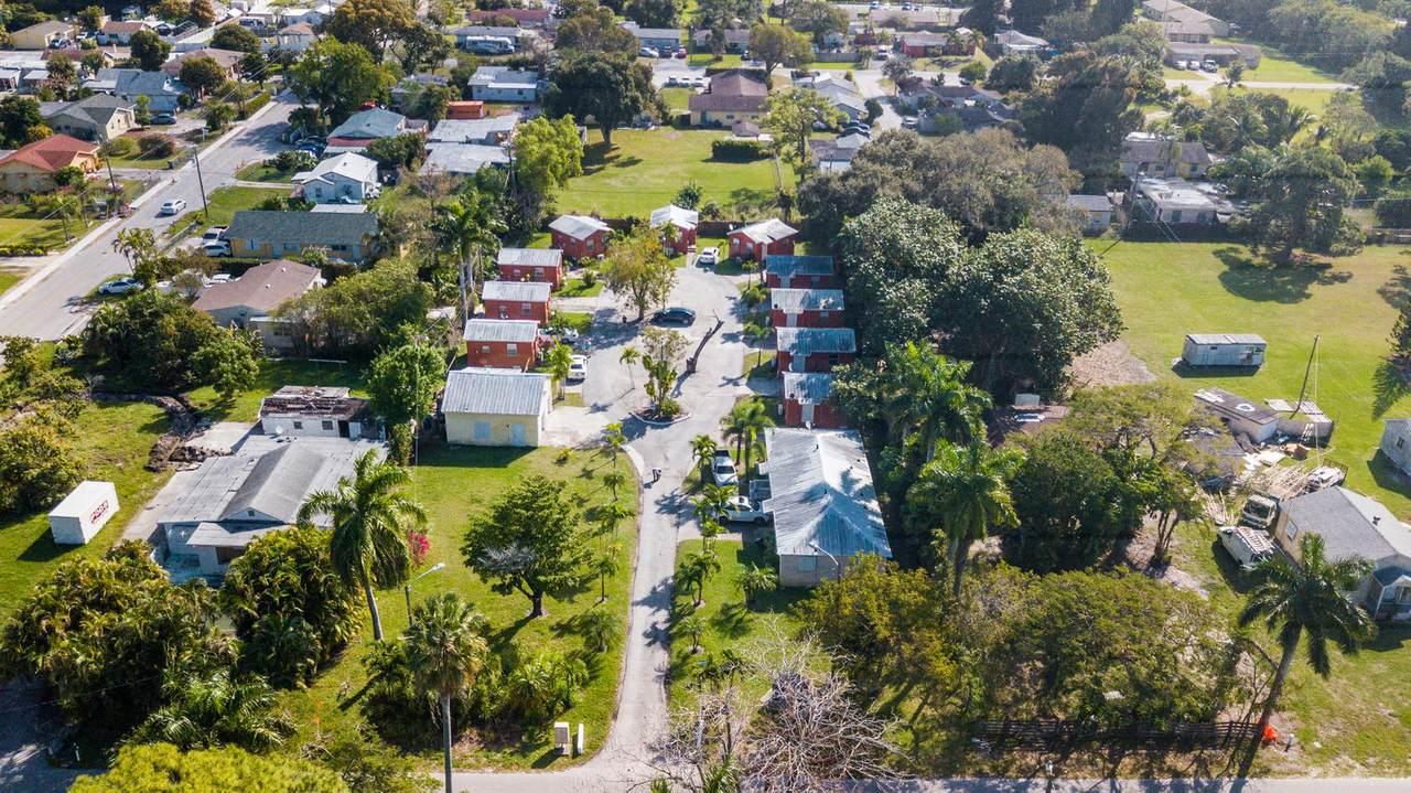 3790 Gulfstream Road - Photo 1