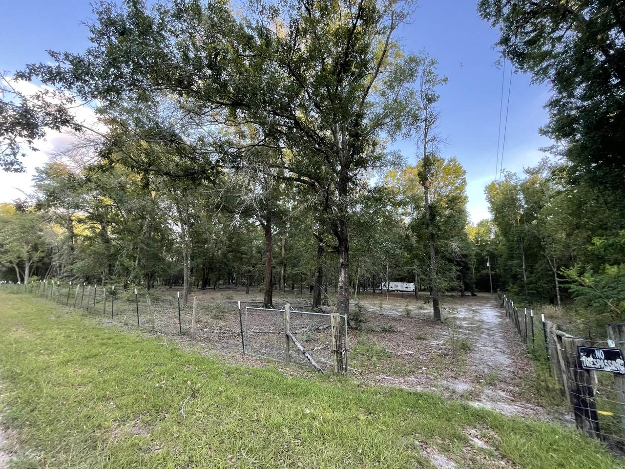 0 33rd Road - Photo 1