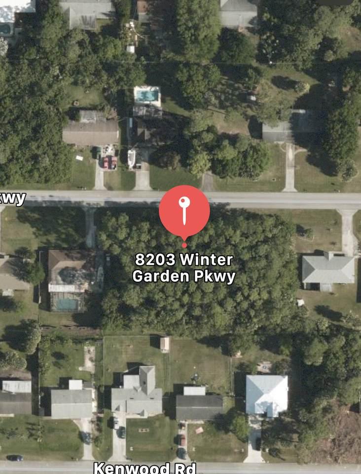 8203 Winter Garden Parkway - Photo 1