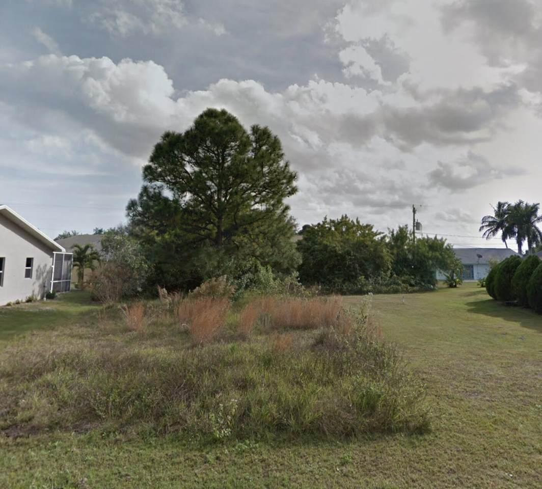 2496 Sapelo Avenue - Photo 1