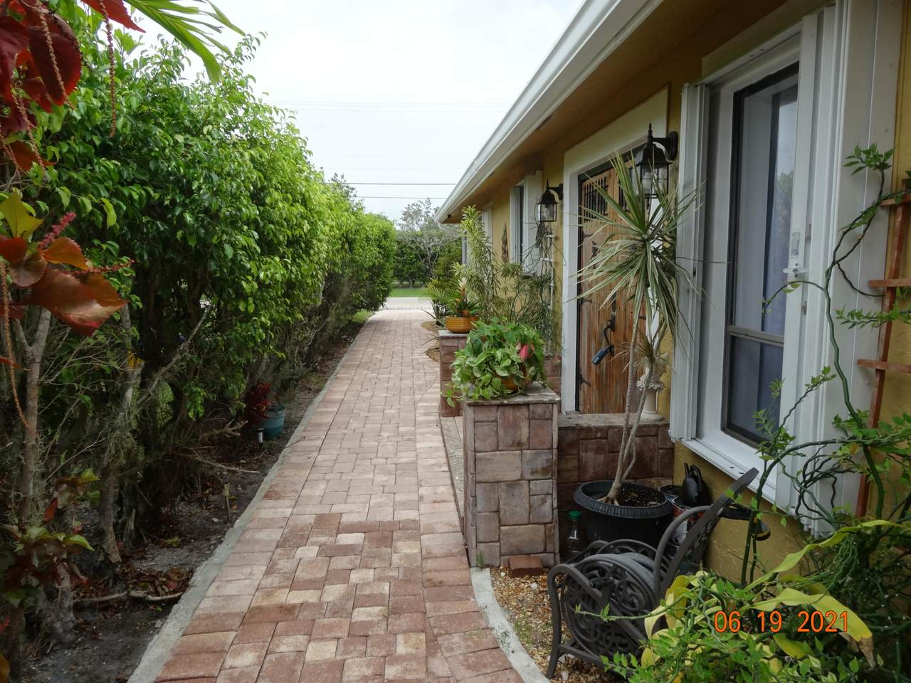 7493 Ace Road - Photo 1