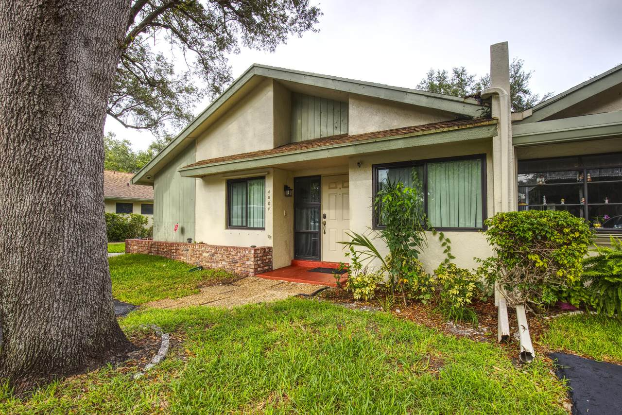 4084 Palm Forest Drive - Photo 1