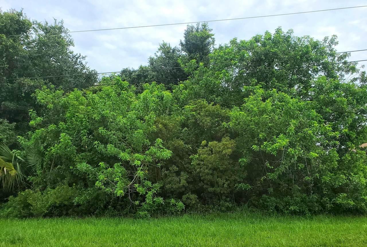 353 Log Drive - Photo 1