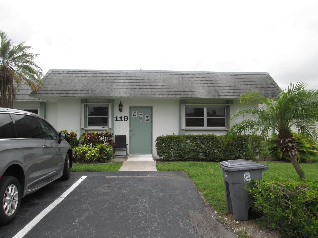 2638 Gately Drive - Photo 1