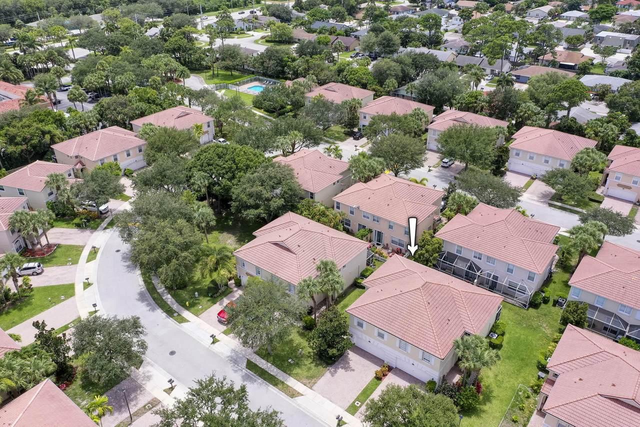 4535 Thornwood Circle - Photo 1