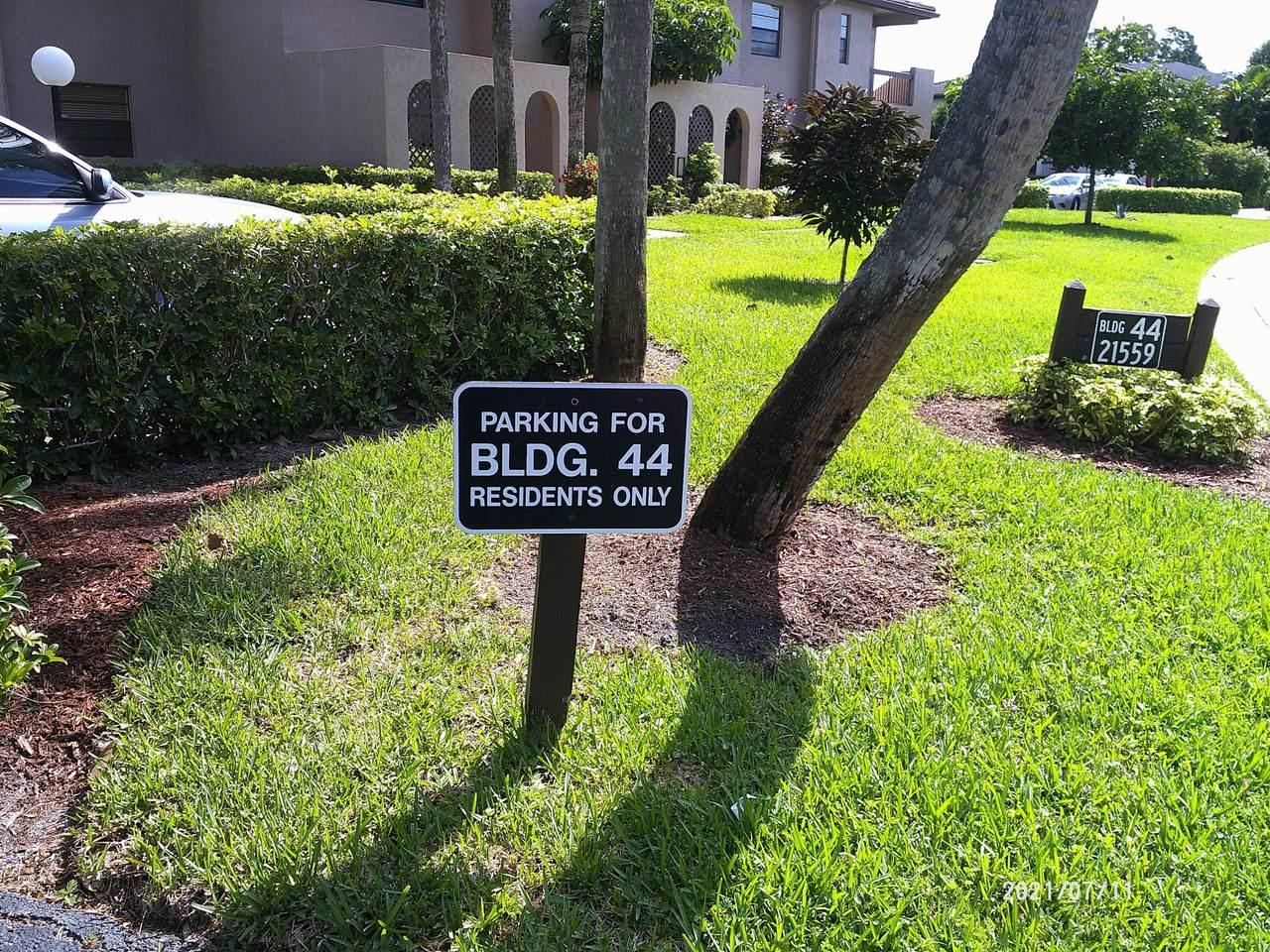 21559 Cypress Hammock Drive - Photo 1