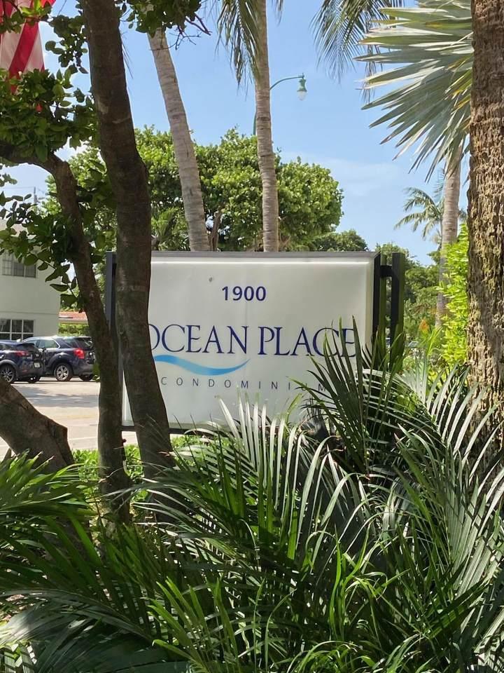1900 Ocean Boulevard - Photo 1