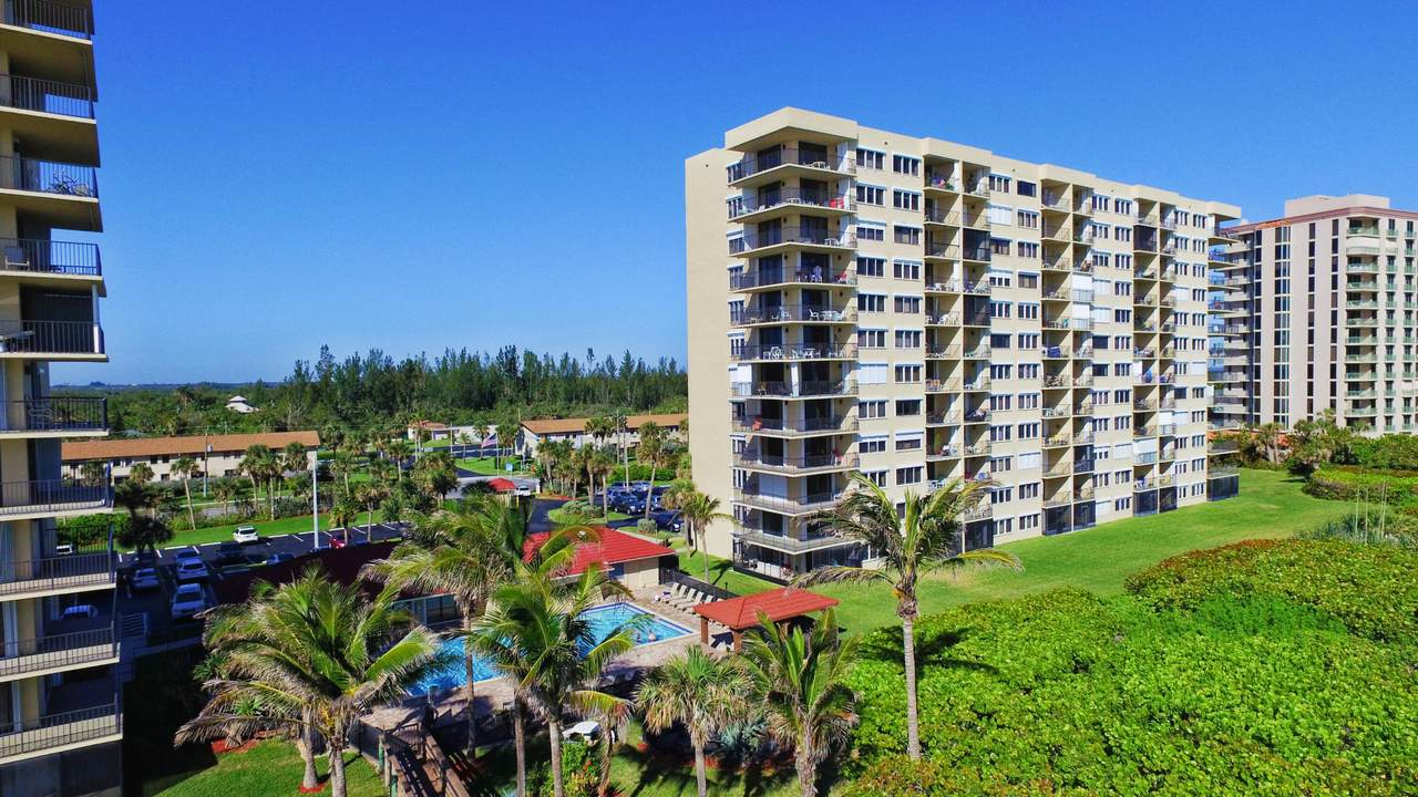 4250 Highway A1a - Photo 1