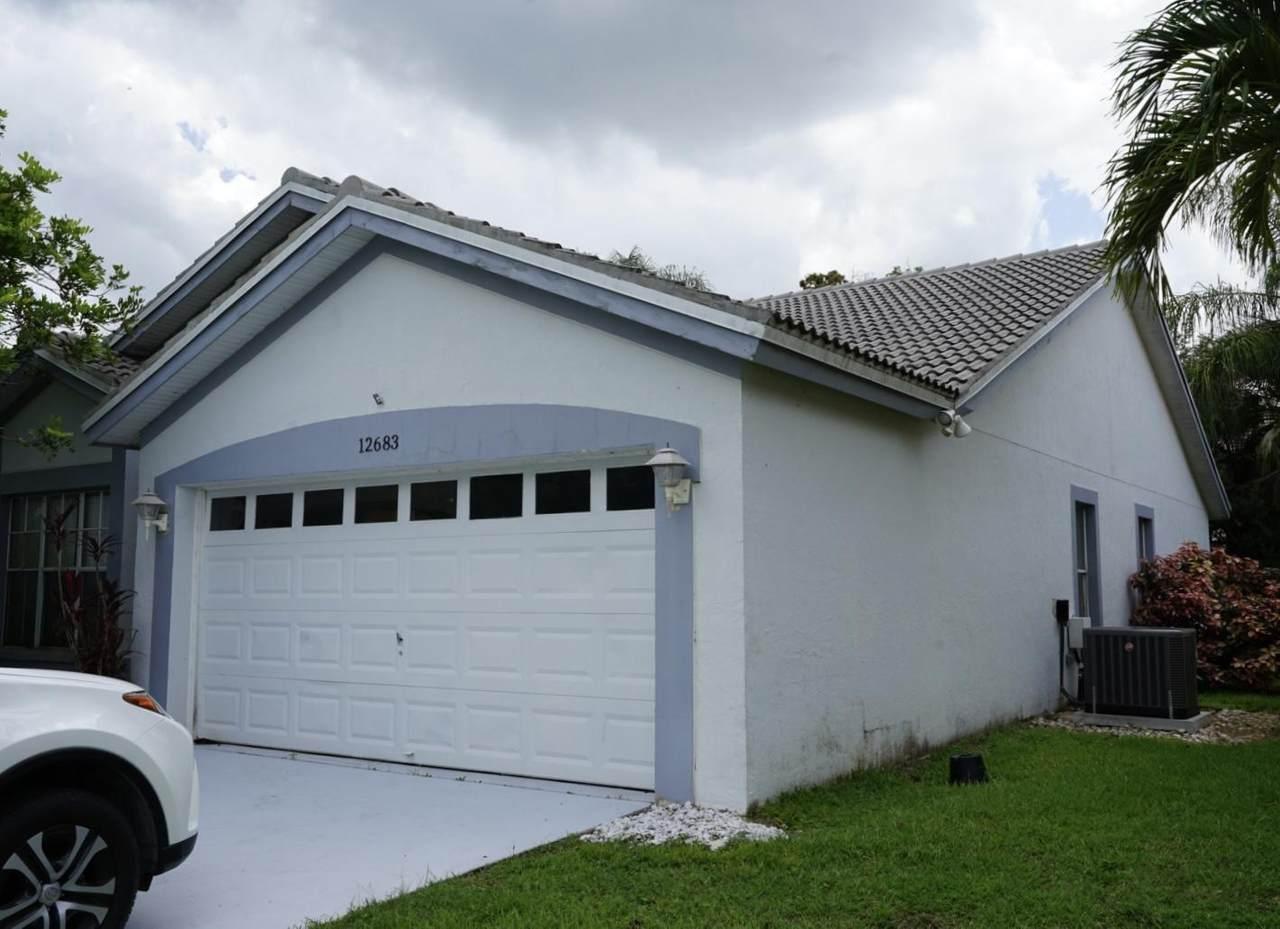 12683 White Coral Drive - Photo 1