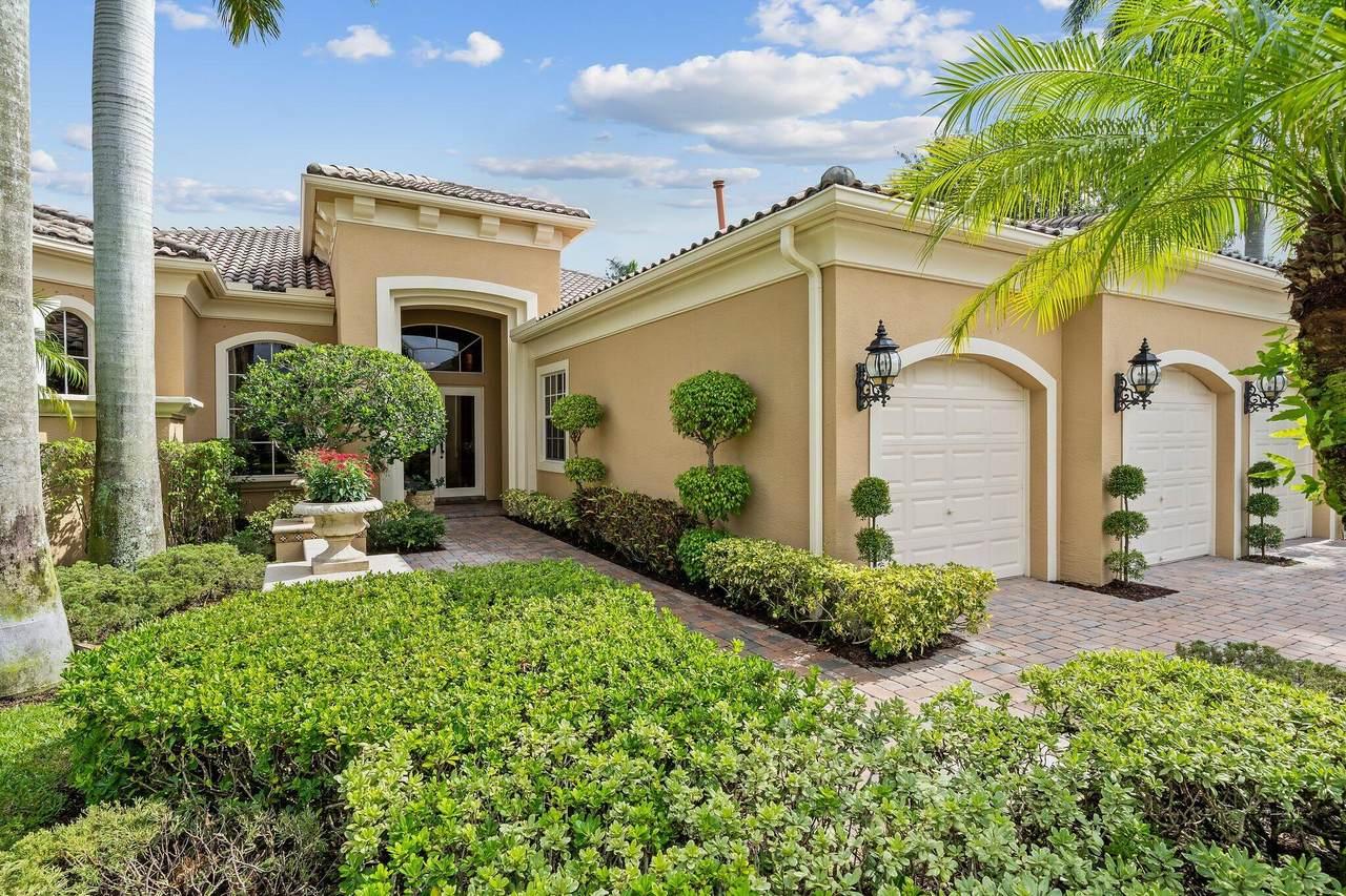 101 Vizcaya Estates Drive - Photo 1