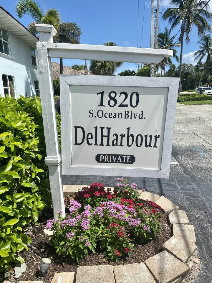 1820 Ocean Boulevard - Photo 1